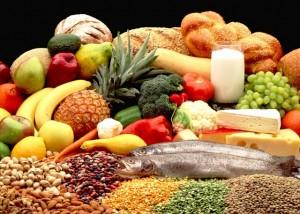 NutritionA