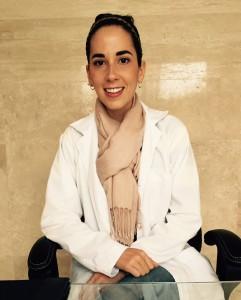 Raquel Tawil