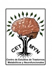 logofinalcetmyn