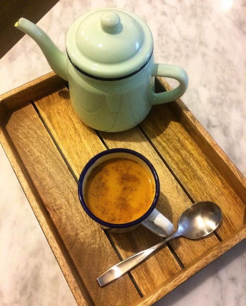 golden_latte