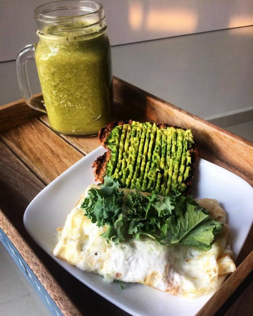 omelette_desayuno